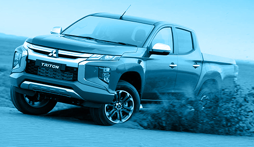 Click here to sell your car or bakkie