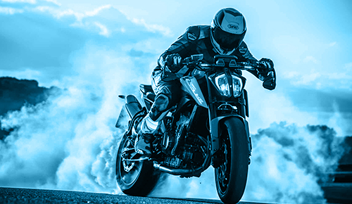 Click here to sell your motorbike
