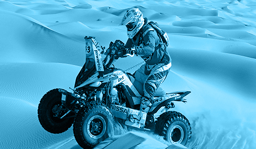 Click here to sell your quadbike